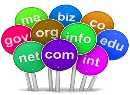 Domain یا دامنه چیست؟