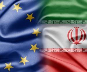 تفاوت سرویس هاست لینوکس ایران و خارج از ایران میهن میزبان