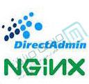 آموزش نصب وب سرور nginx در دایرکت ادمین