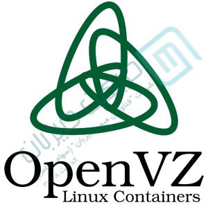 نصب فایروال CSF بر روی سرور های OpenVZ